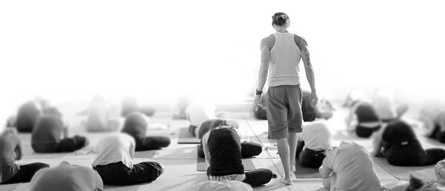 Clases Yoga10.es